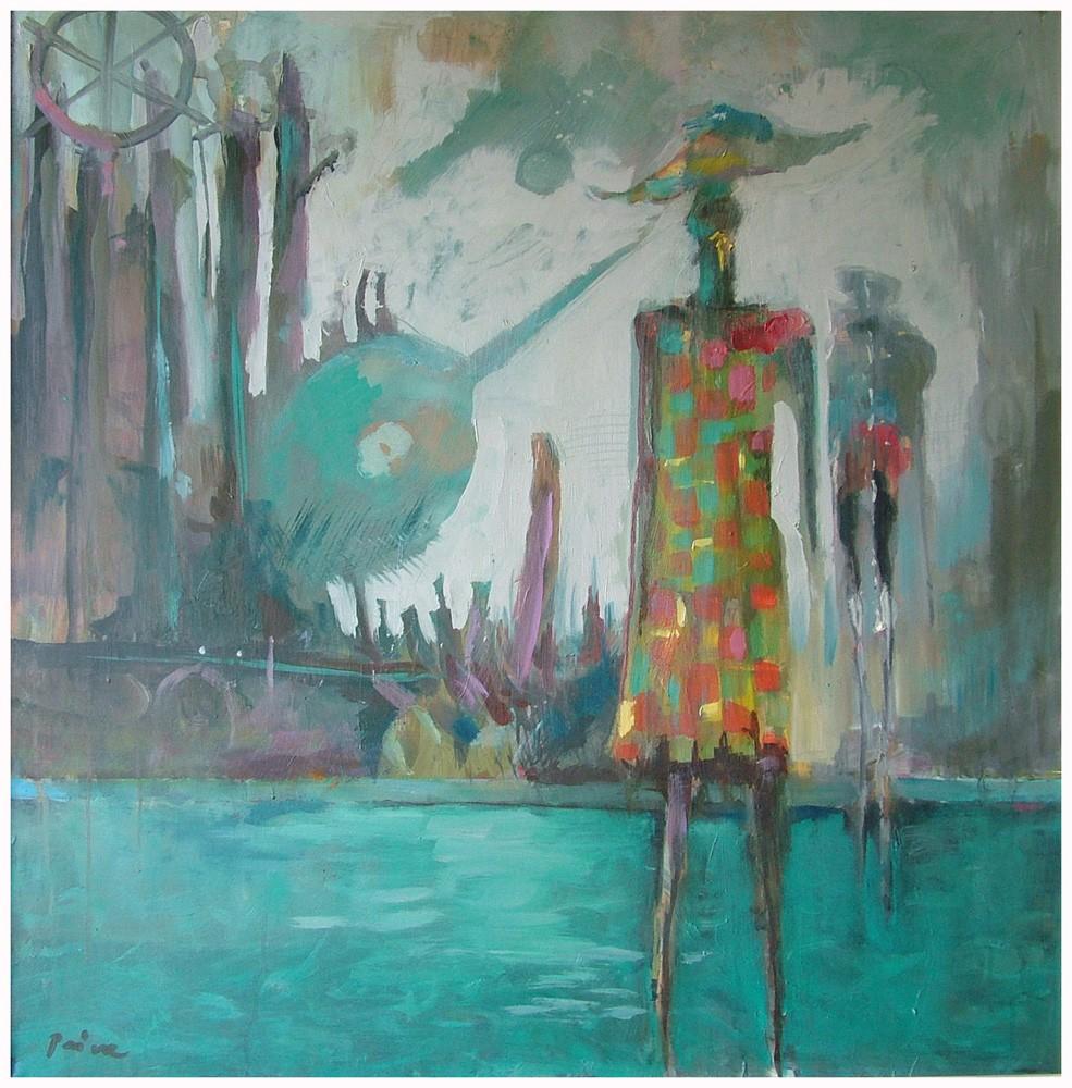 srpski slikar