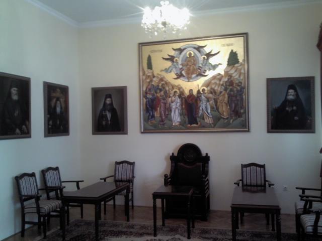 vladika dvor portreti