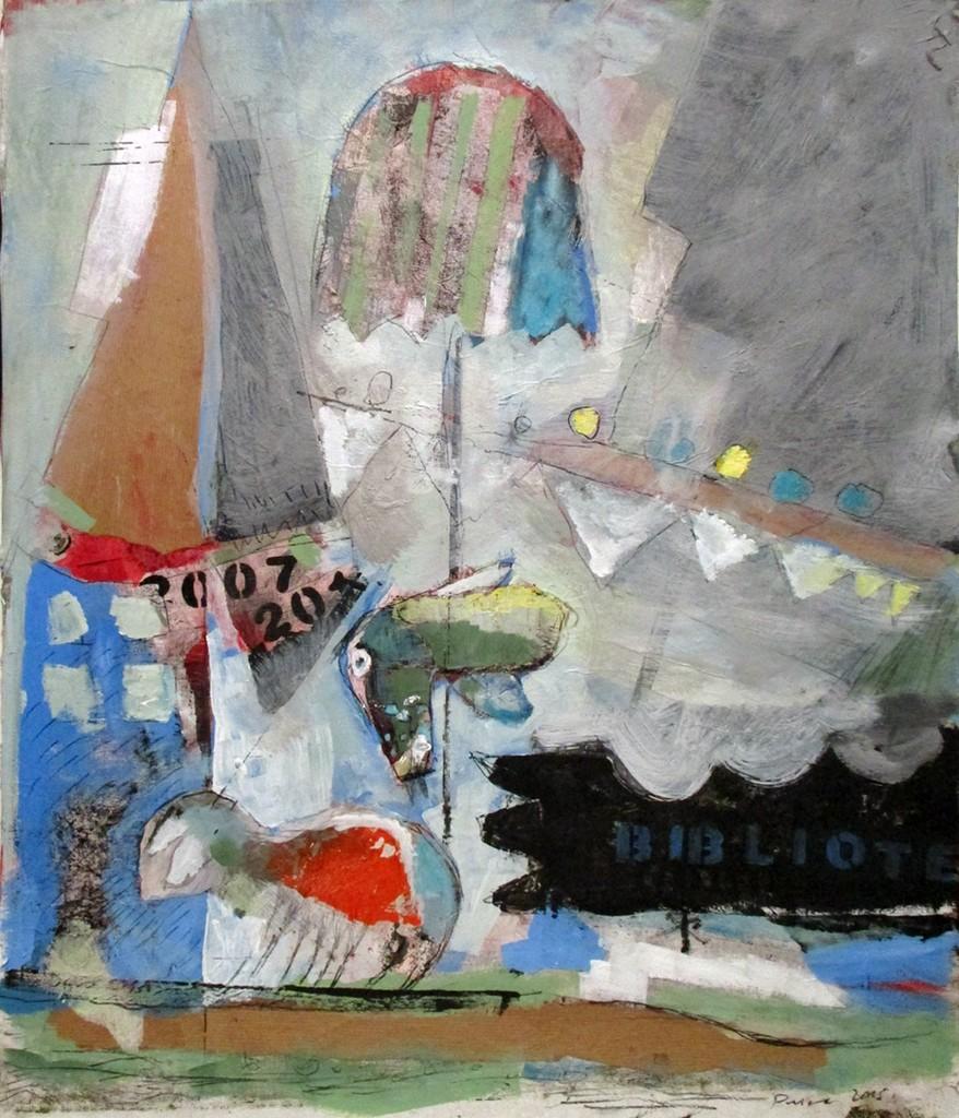 online art gallery umetnicke slike