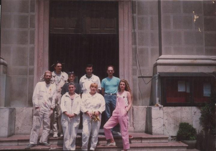 saborna crkva beograd